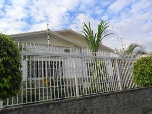 Casa En Ventaen Caracas, Vista Alegre, Venezuela, VE RAH: 17-1783