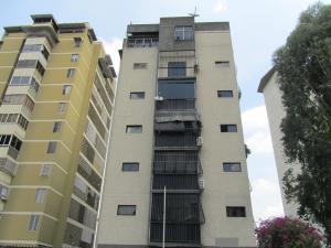 Apartamento En Venta En Caracas, Colinas De Bello Monte, Venezuela, VE RAH: 17-1784