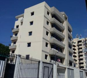 Apartamento En Venta En Maracay, La Romana, Venezuela, VE RAH: 17-1793
