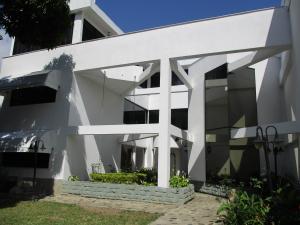 Casa En Venta En Caracas, Colinas De Bello Monte, Venezuela, VE RAH: 17-1808