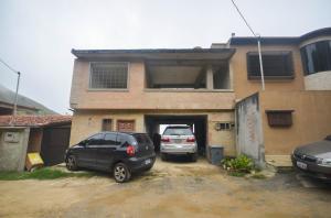Casa En Venta En Caracas, El Hatillo, Venezuela, VE RAH: 17-1800