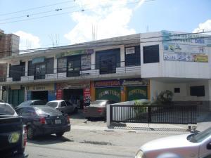 Local Comercial En Ventaen Cabudare, Parroquia Cabudare, Venezuela, VE RAH: 17-1866