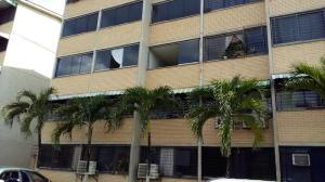 Apartamento En Venta En Guarenas, Ciudad Casarapa, Venezuela, VE RAH: 17-1803
