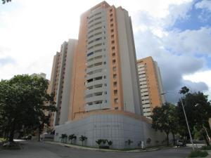Apartamento En Venta En Valencia, El Parral, Venezuela, VE RAH: 17-1807