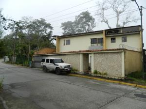 Casa En Ventaen Caracas, Monte Claro, Venezuela, VE RAH: 17-1814