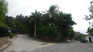 Terreno En Venta En Caracas, Sorocaima, Venezuela, VE RAH: 17-1371