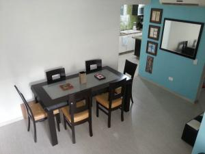 Apartamento En Venta En Caracas - La Bonita Código FLEX: 17-1816 No.6