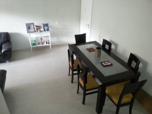 Apartamento En Venta En Caracas - La Bonita Código FLEX: 17-1816 No.7