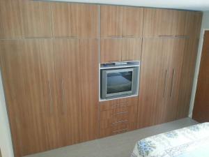 Apartamento En Venta En Caracas - La Bonita Código FLEX: 17-1816 No.8