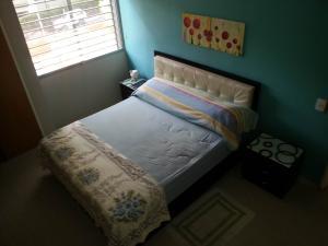Apartamento En Venta En Caracas - La Bonita Código FLEX: 17-1816 No.9