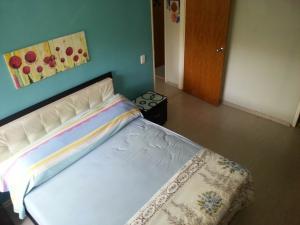 Apartamento En Venta En Caracas - La Bonita Código FLEX: 17-1816 No.10