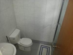 Apartamento En Venta En Caracas - La Bonita Código FLEX: 17-1816 No.11