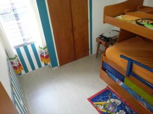 Apartamento En Venta En Caracas - La Bonita Código FLEX: 17-1816 No.12