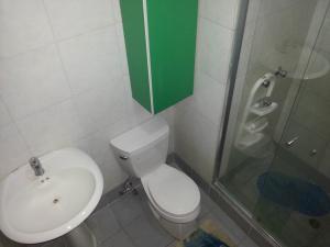 Apartamento En Venta En Caracas - La Bonita Código FLEX: 17-1816 No.14