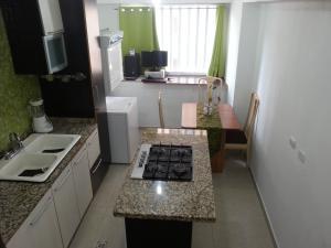 Apartamento En Venta En Caracas - La Bonita Código FLEX: 17-1816 No.15