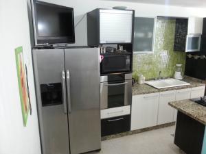 Apartamento En Venta En Caracas - La Bonita Código FLEX: 17-1816 No.16