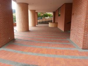 Apartamento En Venta En Caracas - La Bonita Código FLEX: 17-1816 No.17