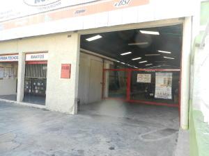 Galpon - Deposito En Venta En Valencia, Los Colorados, Venezuela, VE RAH: 17-1815