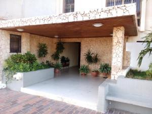 Apartamento En Venta En Maracaibo, Lago Mar Beach, Venezuela, VE RAH: 17-1821