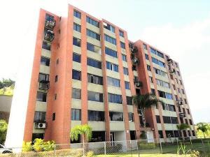 Apartamento En Venta En Caracas, Lomas Del Sol, Venezuela, VE RAH: 17-1713
