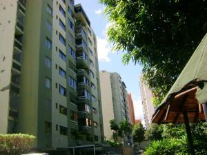 Apartamento En Venta En Valencia, Agua Blanca, Venezuela, VE RAH: 17-2186