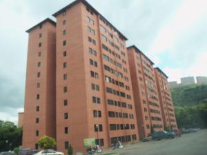 Apartamento En Venta En Caracas, Parque Caiza, Venezuela, VE RAH: 17-1824
