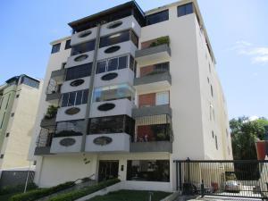 Apartamento En Venta En Caracas, Cumbres De Curumo, Venezuela, VE RAH: 17-1830