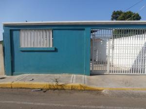 Casa En Venta En Maracaibo, Amparo, Venezuela, VE RAH: 17-1832
