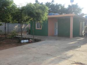 Casa En Venta En Maracaibo, Parcelamiento El Rosario, Venezuela, VE RAH: 17-1841
