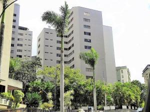Apartamento En Venta En Caracas, Terrazas Del Avila, Venezuela, VE RAH: 17-1844
