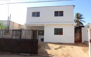 Casa En Venta En Municipio Antolin Del Campo Paraguachi, Paraguachi, Venezuela, VE RAH: 17-1852