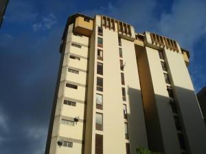Apartamento En Venta En Caracas, La Boyera, Venezuela, VE RAH: 17-1871