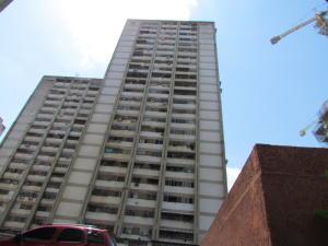 Apartamento En Venta En Caracas, Los Ruices, Venezuela, VE RAH: 17-1875