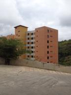 Apartamento En Venta En Caracas, Parque Caiza, Venezuela, VE RAH: 17-1878