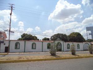Casa En Venta En Calabozo, Ave 23 De Enero, Venezuela, VE RAH: 17-2033