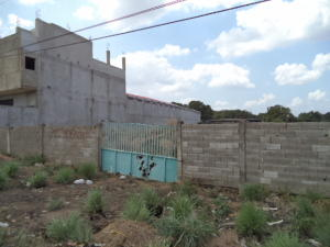 Terreno En Venta En Calabozo, Centro Administrativo, Venezuela, VE RAH: 17-1961