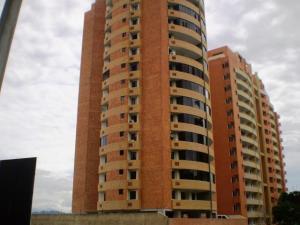 Apartamento En Venta En Valencia, El Parral, Venezuela, VE RAH: 17-1884