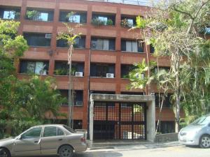 Apartamento En Venta En Caracas, Miranda, Venezuela, VE RAH: 17-1890