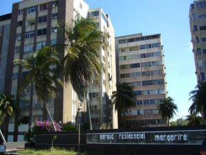 Apartamento En Venta En Margarita, Jorge Coll, Venezuela, VE RAH: 17-1895