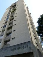 Apartamento En Venta En Caracas, Manzanares, Venezuela, VE RAH: 17-2858