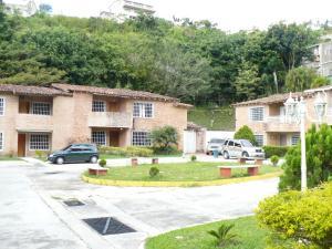 Townhouse En Venta En Caracas, Oripoto, Venezuela, VE RAH: 17-1959