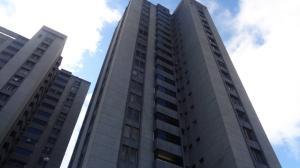 Apartamento En Venta En Caracas, La Boyera, Venezuela, VE RAH: 17-1914