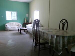 Casa En Venta En Maracaibo, Raul Leoni, Venezuela, VE RAH: 17-1915