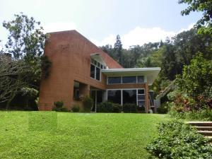 Casa En Ventaen Caracas, El Placer, Venezuela, VE RAH: 17-1916