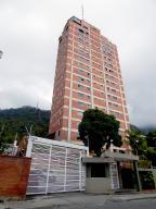 Apartamento En Ventaen Caracas, La Castellana, Venezuela, VE RAH: 17-1938