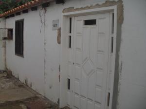 Casa En Venta En Ciudad Bolivar, Los Proceres, Venezuela, VE RAH: 17-1944