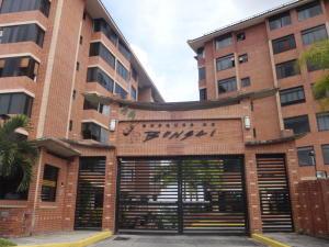 Apartamento En Venta En Caracas, La Union, Venezuela, VE RAH: 17-1936