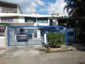 Casa En Venta En Caracas, Montalban I, Venezuela, VE RAH: 17-1937