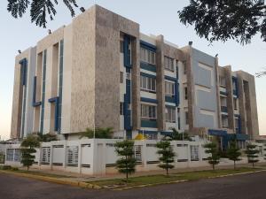 Apartamento En Venta En Maracaibo, Los Olivos, Venezuela, VE RAH: 17-1965