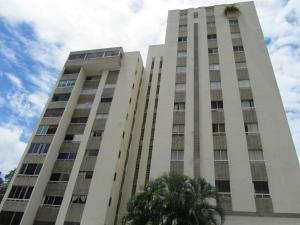 Apartamento En Venta En Caracas, Santa Rosa De Lima, Venezuela, VE RAH: 17-2046